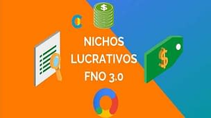 ideias de nichos de mercado lucrativos