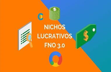 Fórmula Negócio Online: Ideias de Nichos de Mercado Altamente Lucrativos