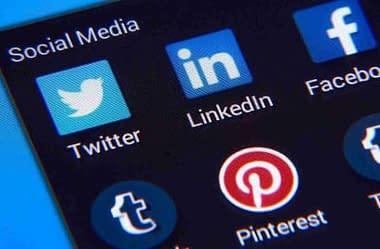 Como trabalhar com marketing digital: Aprender ferramentas, área de atuação, o que é etc.
