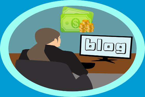 É mesmo possível ganhar dinheiro com blog