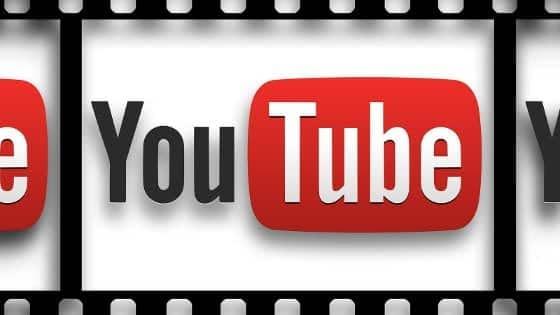 forma de ganhar dinheiro no youtube