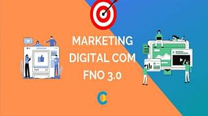 formula negocio online conceitos marketing digital