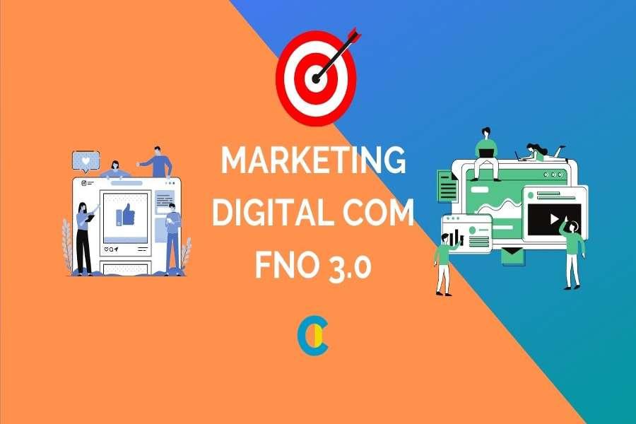 formula negocio online conceitos marketing digital