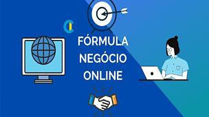 o que fazer para ter sucesso no seu negócio online