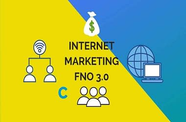 Fórmula Negócio Online: Como ganhar dinheiro com Internet Marketing