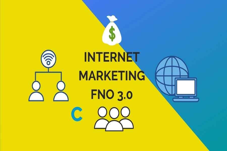 ganhar dinheiro com internet marketing