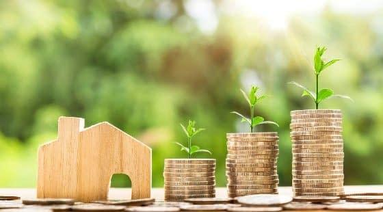 como fazer para ganhar dinheiro em casa