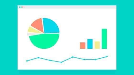 ferramentas de marketing digital