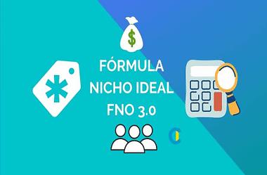 Fórmula Negócio Online: Fórmula para escolher os Melhores Nichos de Mercado