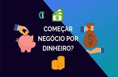 Fórmula Negócio Online: É possível Começar um Negócio apenas por dinheiro?