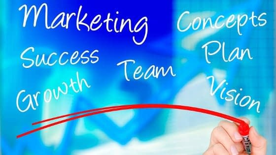 como alcancar sucesso sendo empreendedor digital