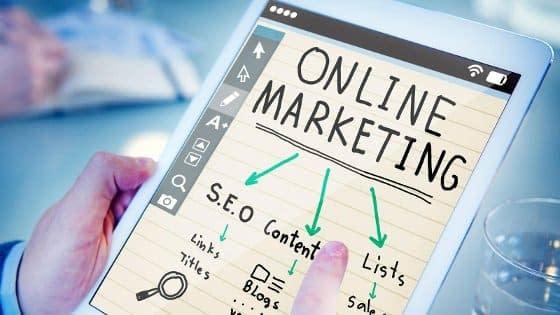 Conceitos básicos Áreas de atuação do marketing.