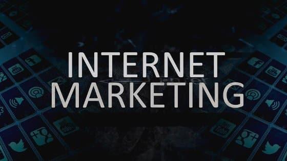quais as vantagens do marketing digital