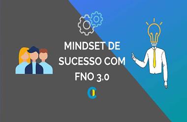 Fórmula Negócio Online: Mindset empreendedor para ter sucesso nos negócios