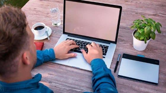 vantagens do empreendedorismo digital