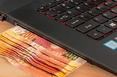 Qual produto vender para ganhar dinheiro? 3 dicas trabalhando pela internet