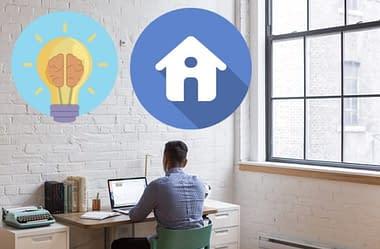 5 Ideias Top para Ter Renda Extra | O Segredo REVELADO de Como Fazer para Ganhar Dinheiro em Casa [EXCLUSIVO]