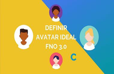 Fórmula Negócio Online: Como definir o Avatar ou Persona de seu Cliente Ideal