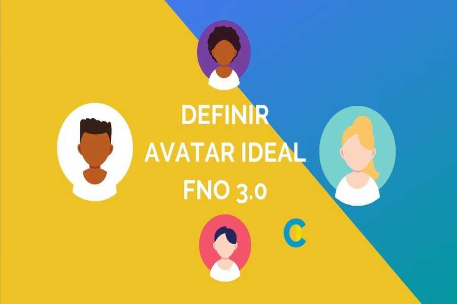 como definir o avatar ou persona de seu cliente ideal